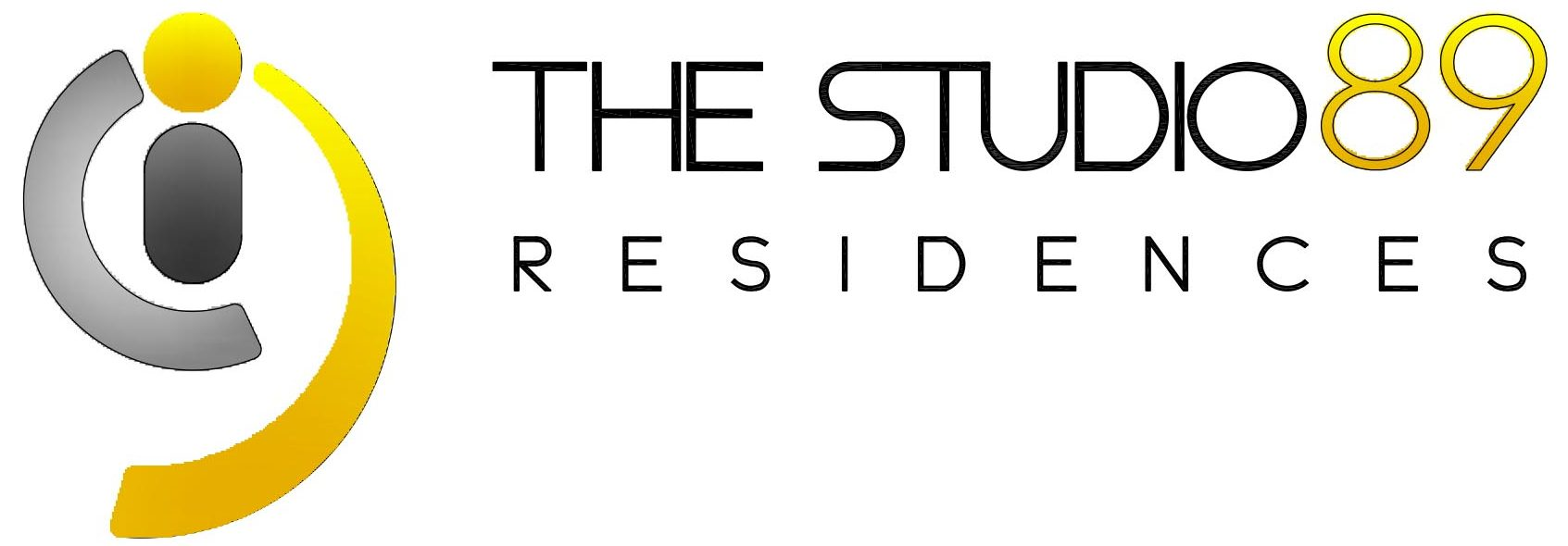 The Studio 89 Residences